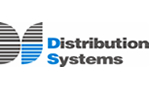 Distribution Systems Ditron Network